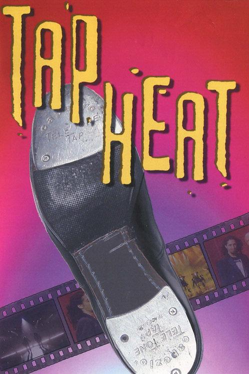 Tap Heat (DVD)