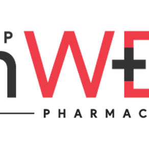 AmWell Pharmacy & Gifts Gives Back to the Community