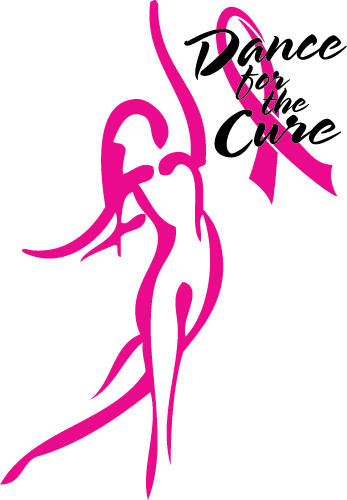 347x500 2020 Hot Pink.png