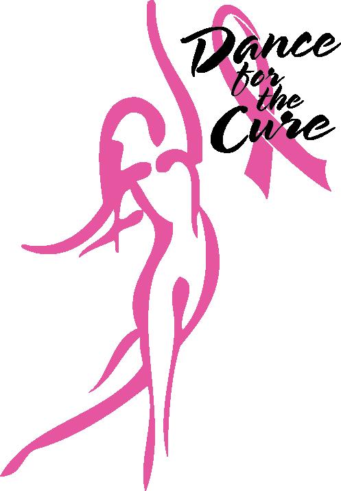 DFC Logo 497x715.png