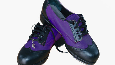 Pansy Purple.jpg
