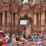 Mercado-El-Carmen-885x500.jpg