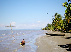 Livingston-en-Guatemala.jpg