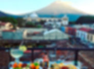 Cafe-Sky1-885x500.jpg