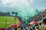 estadio-antigua-guatemala-que-pasa-revis