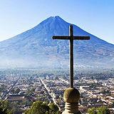 cerro de la cruz.jpg