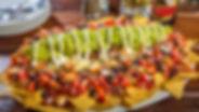posible-portada-nachos-885x500.jpg
