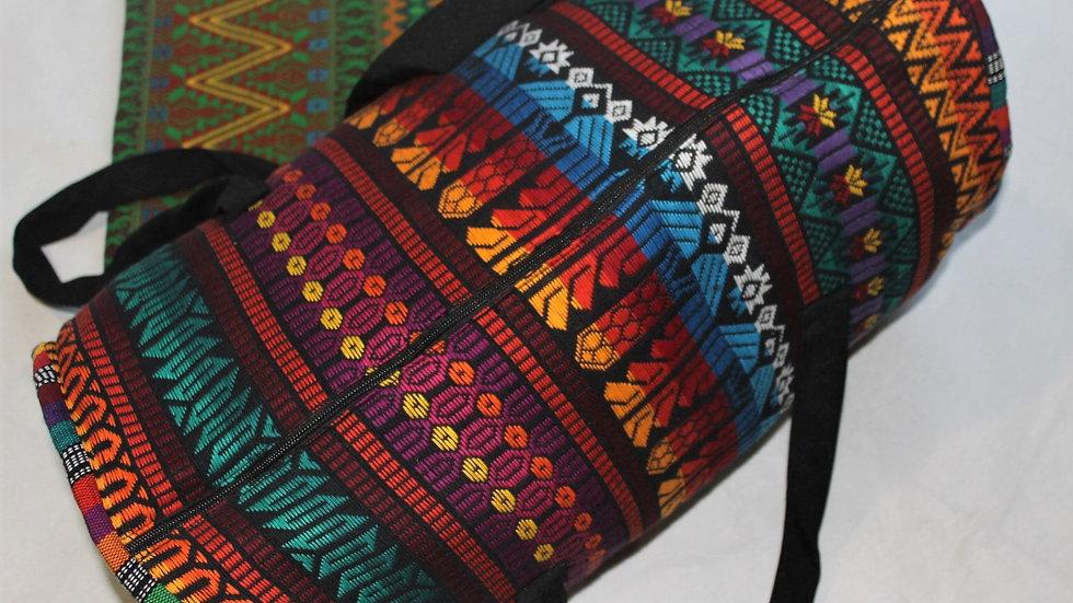 Bolsa de deporte Multicolor