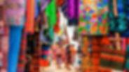 Mercado-de-Chichicastenango-es-uno-de-lo