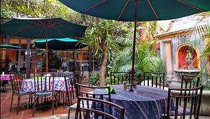 Cafe-Condesa-885x500.jpg