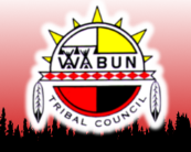 The Wabun Tribal Council