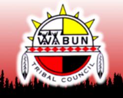 The Wabun Tribal Council