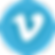 vimeo-icon-logo-441934AEB1-seeklogo_edit