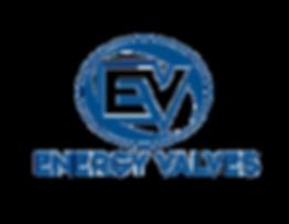 ENERGY VALVES_LOGO New_edited.png