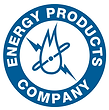 EPCO Circle Logo.png