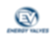 Energy Valves LOGO_edited.png