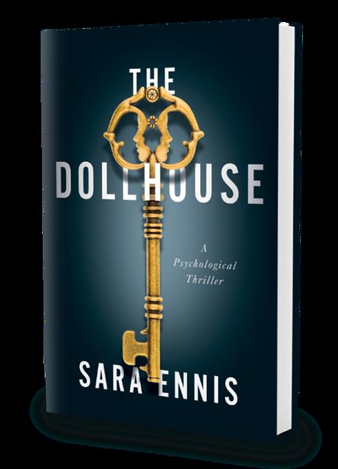 The_Dollhouse_3D_book_image_edited_edite