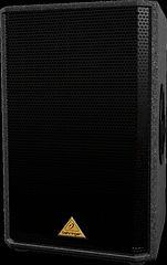 Ozvučení 2x 250W Behringer VP1520 Full Range Speaker