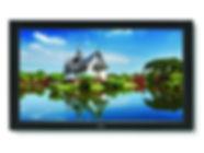 """32"""" LCD Dotykový monitor"""