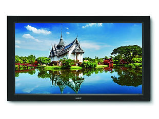 """32"""" LCD Touch Screen Monitor"""