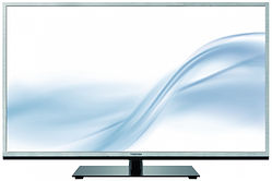 We rent LCD, LED and Plasma TV, with a wide spectrum of applications (Presentations, etc.)