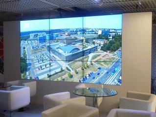 Mezinárodní strojírenský veletrh v Brně je za dveřmi