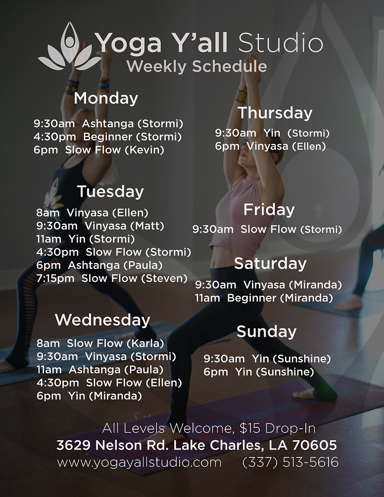 yoga_sched_May2019.jpg
