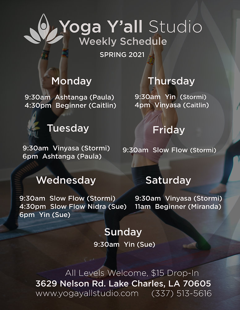 yoga_sched_May2021-Recovered.jpg