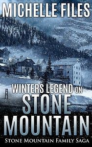 Winters Legend.jpg