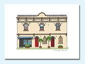 new shop inner city.jpg
