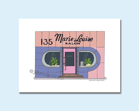 Marie-Louise Salon v01