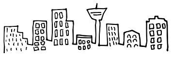 web logo 01.jpg