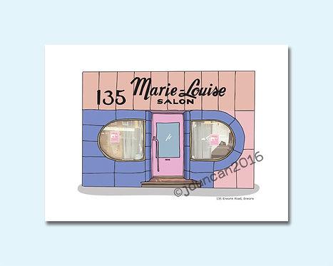 Marie-Louise Salon v01