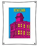 gallery frame colourful newtown.jpg