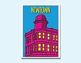 new shop colourful newtown.jpg