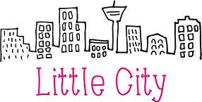 little city logo NEW.jpg