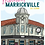Thumbnail: Marvellous Marrickville 2022 Calendar