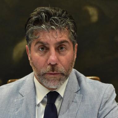 Maurizio Bernardo
