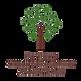 Logo HFLI_GREEK copy.png