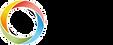 WEAll-logo-300x119.png