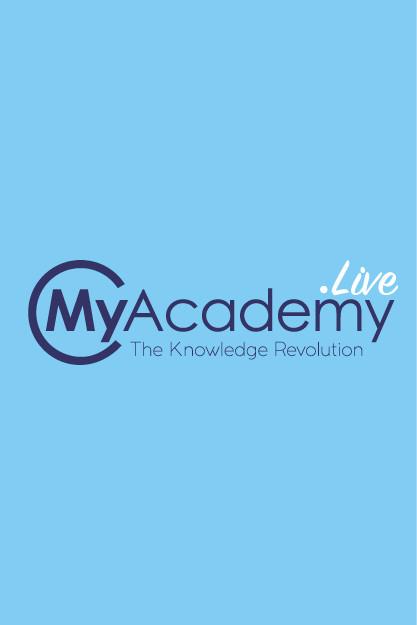 MyAcademy.Live