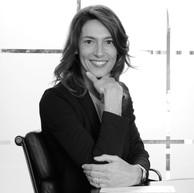 Paola Pallotta