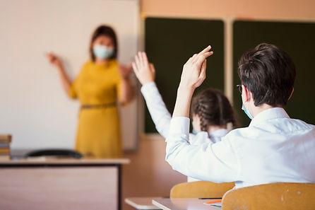 Le_scuole_e_l'importanza_della_consape