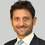 Gianluca Maione