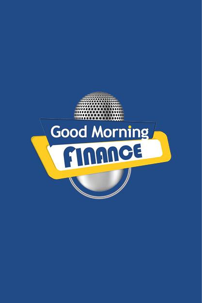 Good Morning Finance