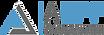 Logo_AEPF_web2.png