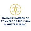 ICCIAUS - logo (2) copy.png