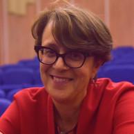 Magda Bianco