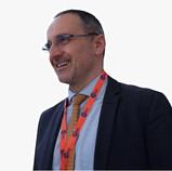 Valerio Giunta