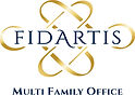 fidartis_multi_family_office_rgb.jpg